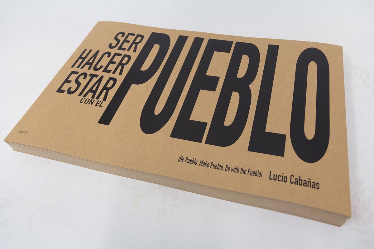 6_Ser Pueblo