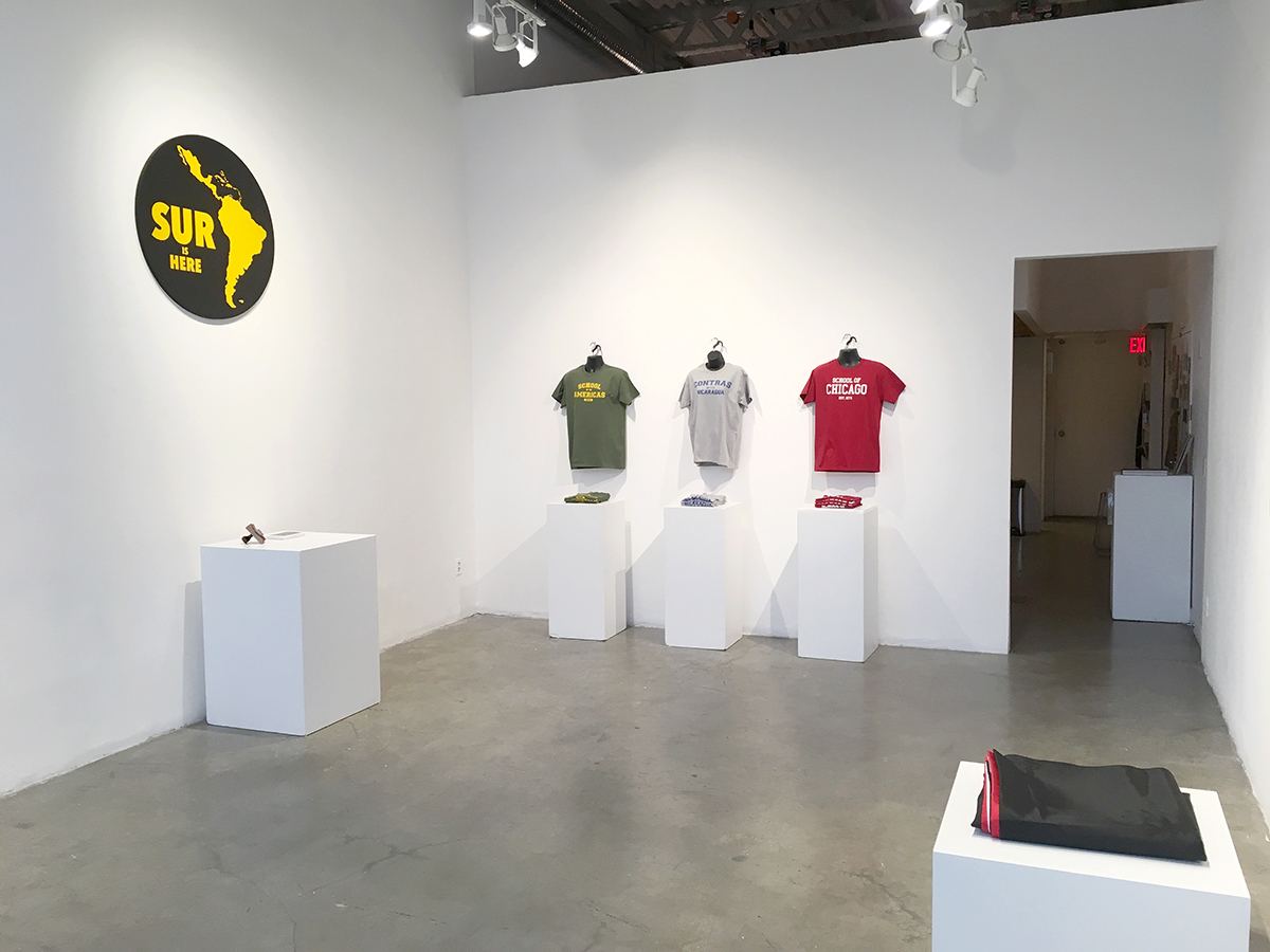 9_Gallery View