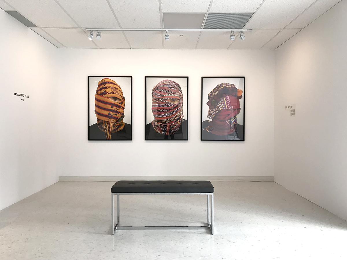 Sur Gallery 1