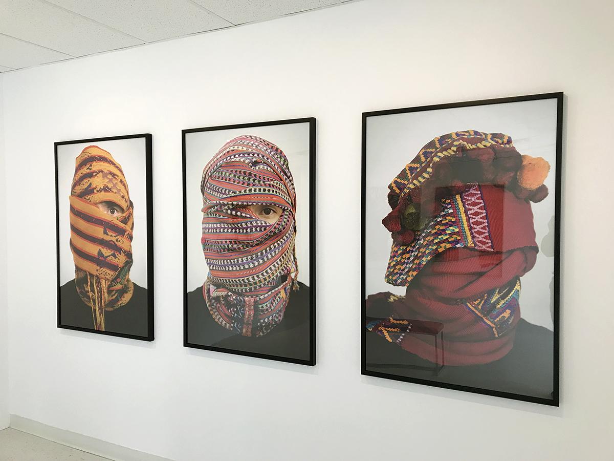 Sur Gallery 3